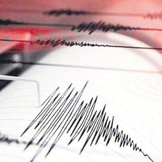 2018'de şiddetli depremler olabilir