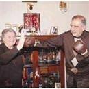 Türk boksör Garbis Zaharyan, Yunanlı rakibi Emanuel Zambidis'i sayıyla yendi