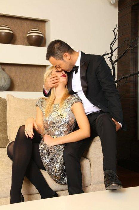 Serdar Ortaç: Aşkı unuttum ama evleneceğim!