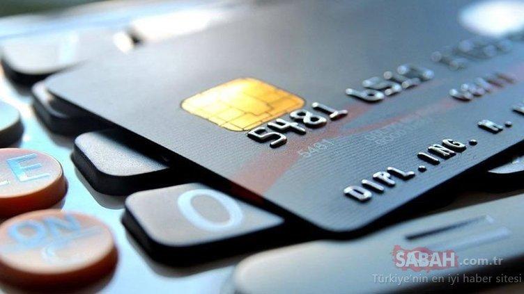 Son dakika: Yargıtay'dan emsal karar! Zorla alınan karttan çekilen paradan banka sorumlu