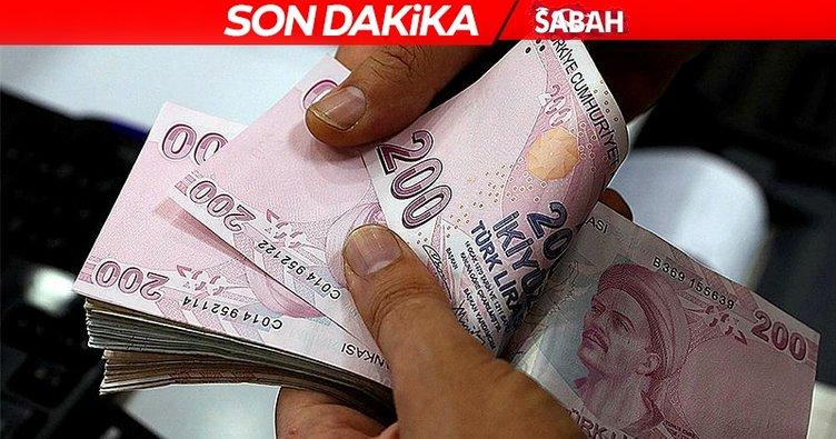 Son dakika haberleri: 2021 SGK primleri ve ödenek tutarları belli oldu! Ne kadar ödenecek?