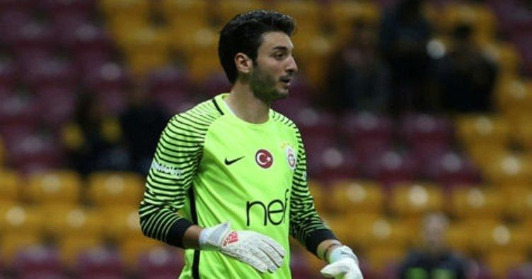 Galatasaray, Cenk Gönen için Malaga ile anlaştı!