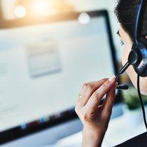 Fiber İnternet Altyapı Sorgulama 2021 - TurkNet, Vodafone, TTNET İnternet Sağlayıcıları Fiber Sorgulama Nasıl Yapılır? 14
