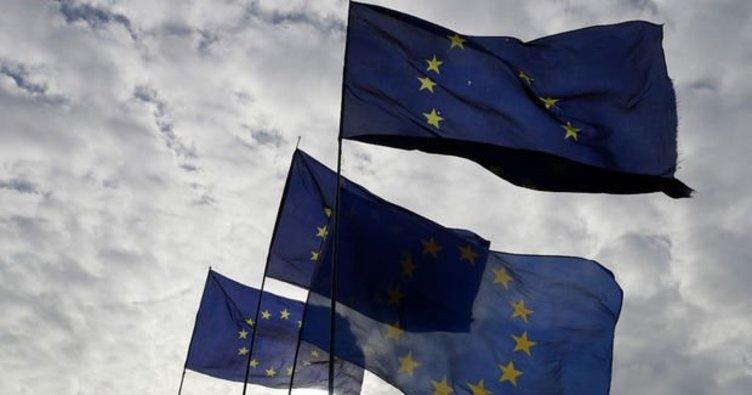 Euro Bölgesi'nde yıllık enflasyon yüzde 0.9 bekleniyor