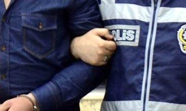 HDP'li Milletvekili hakkında yakalama kararı çıkartıldı