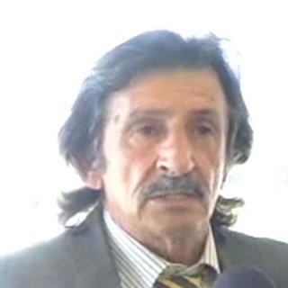 Fenerbahçe'nin efsane ismi Abdullah Çevrim vefat etti