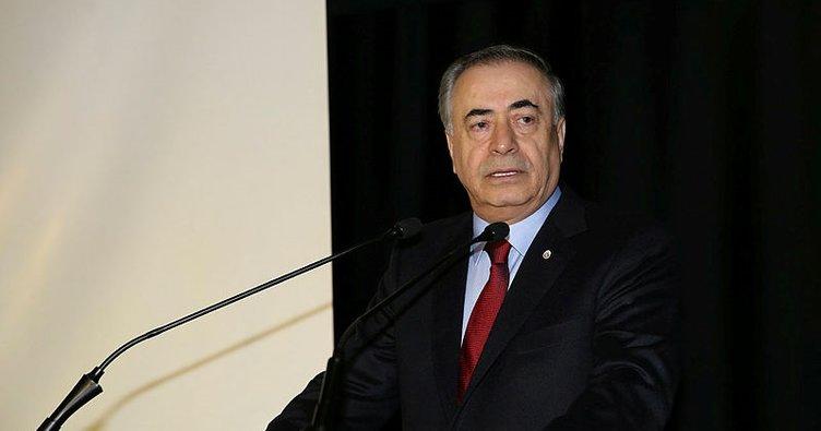 Son dakika: Tahkim'den Serdar Aziz ve Mustafa Cengiz açıklaması