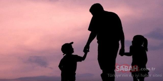 Babalar dikkat! İşte çalışma hayatınızdaki o haklarınız...