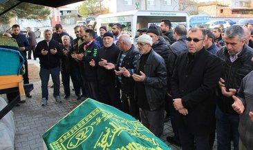 Rüyada Cenaze Merasimi Görmek Ne Anlama Gelir Haberleri Son