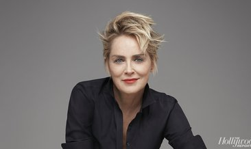 Sharon Stone kimdir?