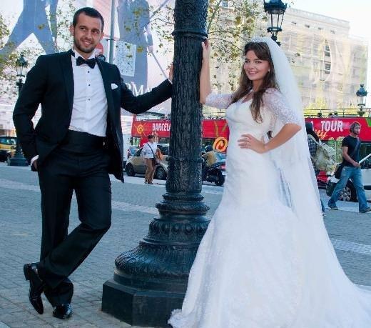 Pelin Karahan neden boşandı?