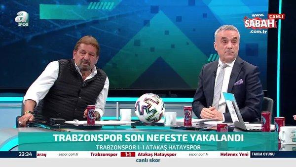 Fenerbahçe'de Başakşehir maçı öncesi son durum | Video
