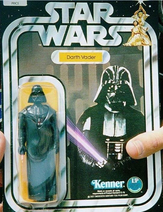 Dünyanın en pahalı oyuncakları
