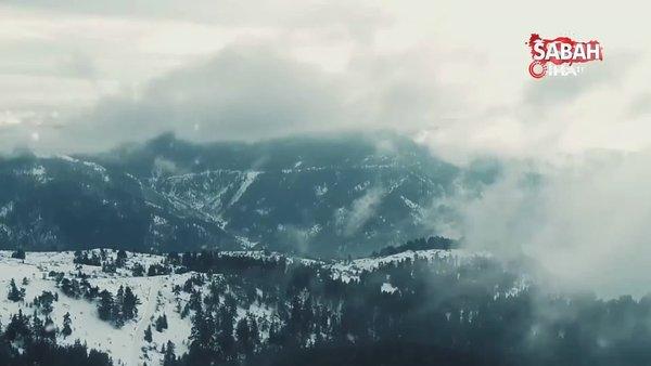 MSB'den Sarıkamış klibi | Video