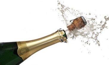 Rüyada şampanya Patlatmak Ne Anlama Gelir Haberleri Son Dakika