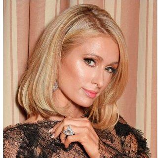 Paris Hilton'un temizlik yaptığı videosu sosyal medyada olay oldu!
