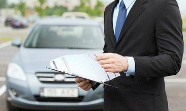 Son dakika haber: Trafik sigortalarına düzenleme! Kuralları ihlal eden daha fazla trafik sigortası ödeyecek