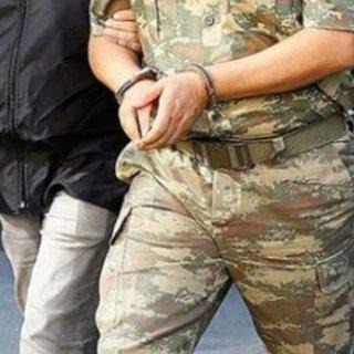 İtirafçı yüzbaşı örgütün GATA'daki oyunlarını anlattı