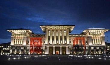 Türkiye Varlık Fonu AŞ Yönetim Kurulu Toplantısı
