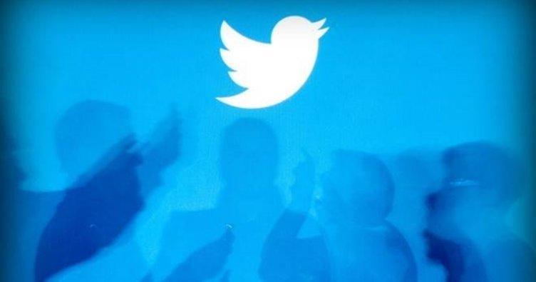 Twitter'ın sahte hesaplarla mücadelesi çok pahalıya patladı