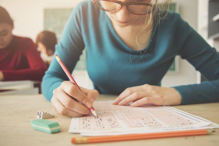 KPSS Alan Bilgisi sınav sonuçları ne zaman açıklanacak? ÖSYM ile 2020 KPSS alan bilgisi sonuçları ile sınav soru ve cevapları yayımlandı mı?
