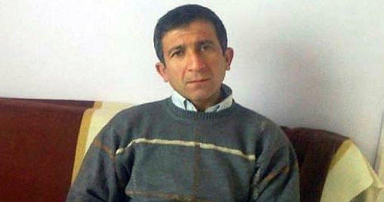 Son dakika: Erzurum'da muhtar cinnet getirdi: 1 kişiyi öldürdü, 3 kişiyi yaraladı