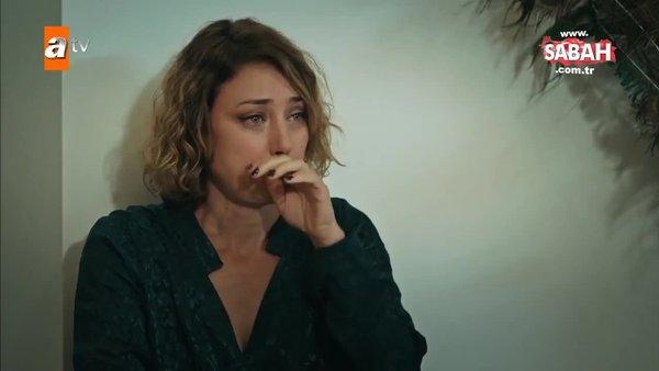 Hızır Çakırbeyli'nin büyük acısı | Video