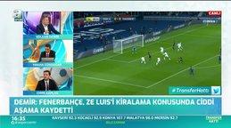 Fenerbahçe Cavani için girişimlerde bulundu