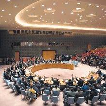 """""""BM'nin kararı Afrin harekâtını etkilemez"""""""