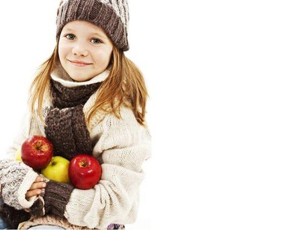 İştah sorunu özellikle kışın daha da artıyor!
