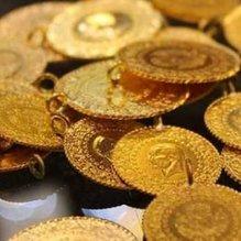 Son dakika: Altın fiyatları bugün ne kadar kaç TL? 23 Eylül Pazar güncel canlı gram altın çeyrek altın fiyatları