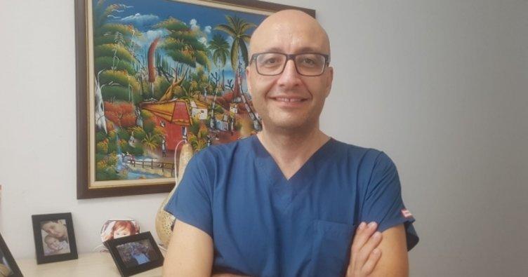 Bilim Kurulu Üyesi Prof. Yamanel: Aile içinde de dikkat etmemiz lazım