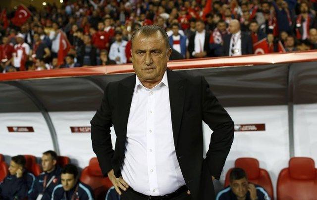 Rıdvan Dilmen'den Fatih Terim ve Galatasaray sözleri!