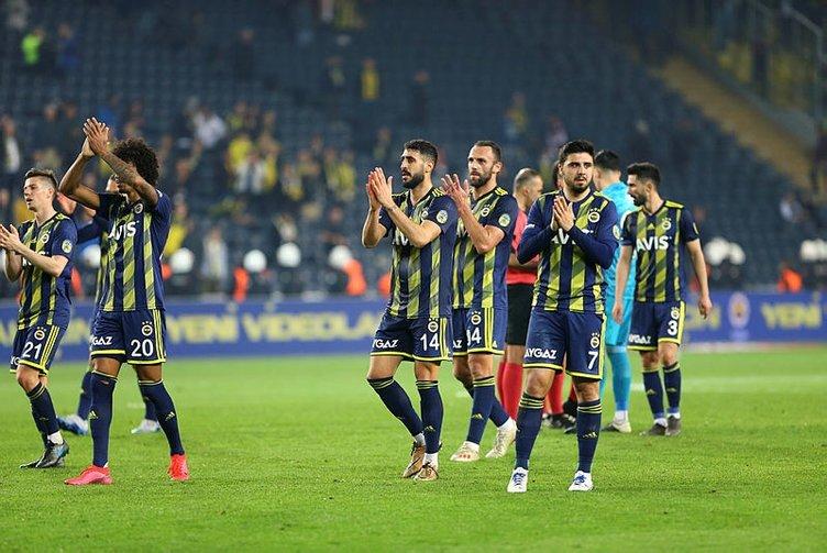 Fenerbahçe'ye transferde kötü haber! Liverpool...