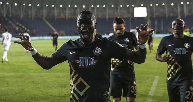 Osmanlıspor - Alanyaspor maçı ne zaman saat kaçta hangi kanalda? (Canlı)
