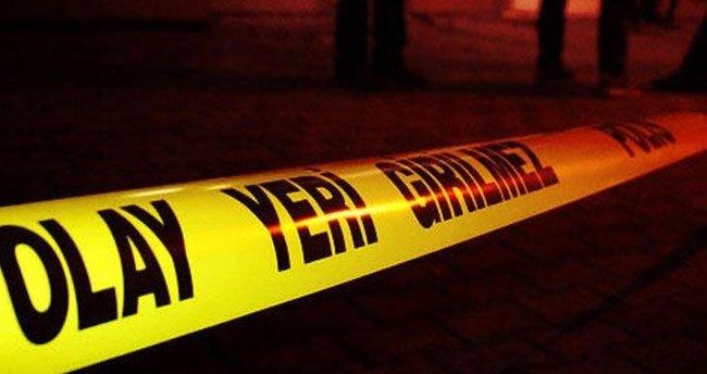 Gaziantep'te kaza: 5 kişi yaralandı