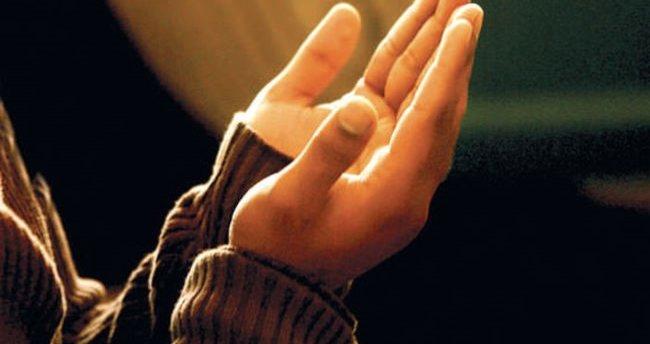 Sıkıntı giderilmesi için okunacak dua! Sıkıntı duası - Son Dakika Haberler
