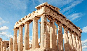 Hadi ipucu 20 Ekim sorusu: Antik Yunan'da evlilik teklifi hangi meyveyle yapılıyordu? Hadi bugün 20.30'da!