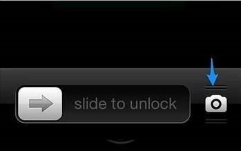 iPhone kullanıcılarının bilmesi gereken püf noktaları!