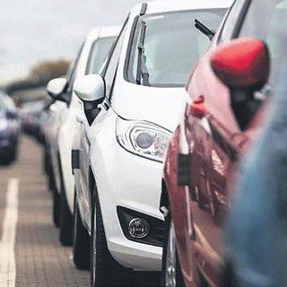 Otomobil üretimini artıracak büyük hamle