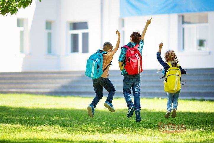 Milli Eğitim Bakanı Ziya Selçuk'tan son dakika açıklaması geldi! Okullar ne zaman açılacak? Mayıs'ta okullar açılacak mı?