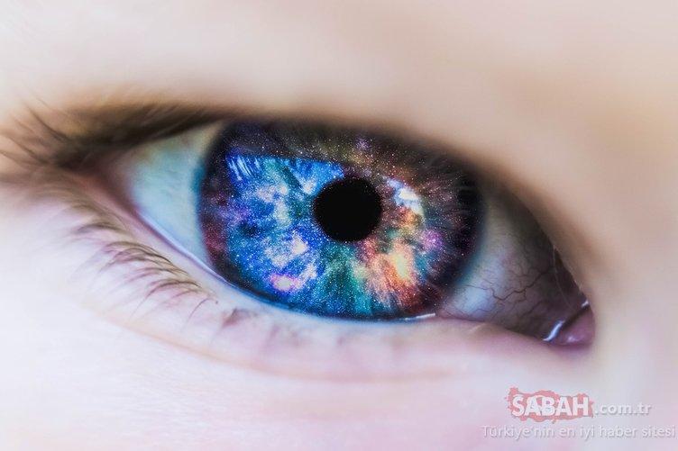 Kontakt lens kullananlara uzmanından koronavirüs uyarısı geldi