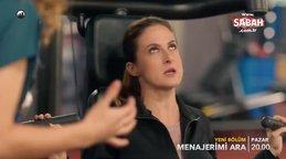 Menajerimi Ara 17. Bölüm 2. Fragmanı yayınlandı | Video