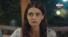 Sefirin Kızı yeni sezon tanıtımı yayınlandı | Video