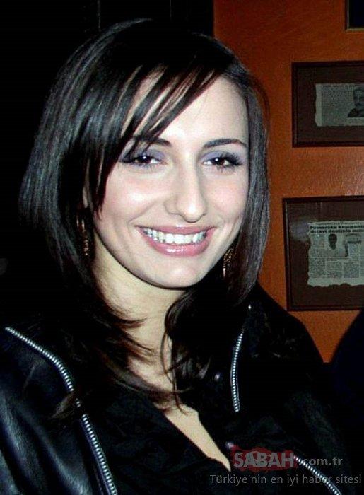 Kenan İmirzalıoğlu'nun partneri olarak tanıdığımız Zeynep Tokuş şimdilerde bambaşka biri! İşte Zeynep Tokuş'un dudak uçuklatan son hali...