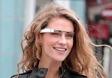 Google Glass Enterprise Edition 2'nin özellikleri nedir?