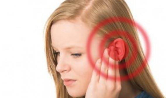 Kulak çınlaması deyip geçmeyin çünkü…
