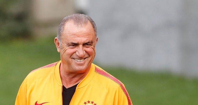 Yıldız isim dönüyor! İşte Galatasaray'ın Alanya 11'i