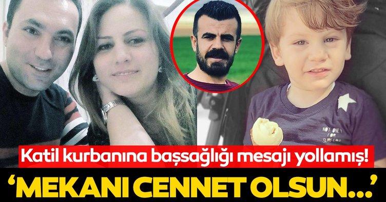 Son dakika haber: Eskişehir'deki aile katliamda ilginç detay! İlkay-Emel Tokkal ve küçük Ali Doruk'un katilinin yorumu şaşırttı
