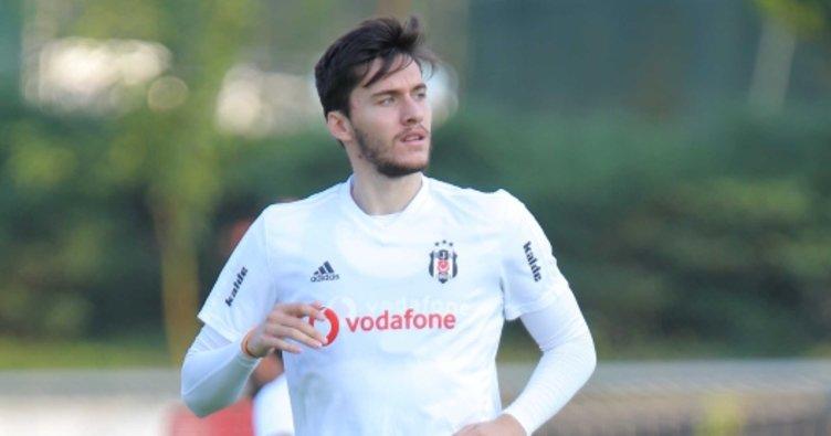 Yeni Malatyaspor, Umut Nayir'in peşinde